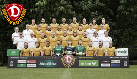 Dresden-Teambild-6300
